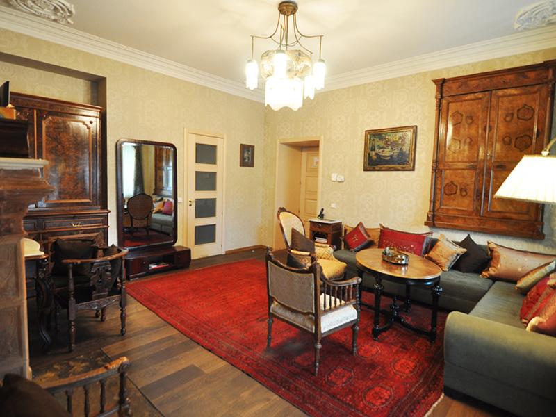 Sparkling Luxury Hamam Suite4