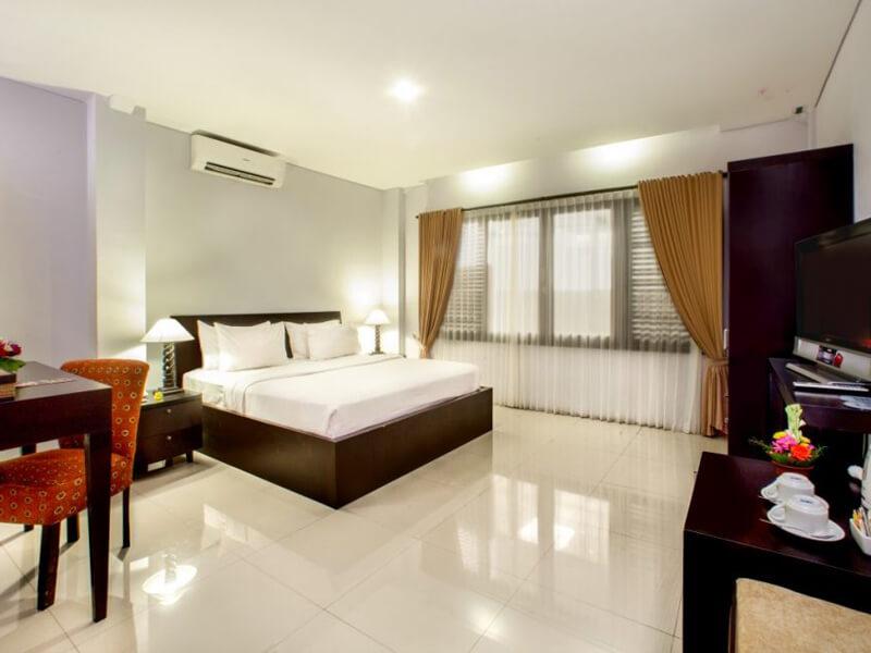 Standard-Room-Medium-1030x638