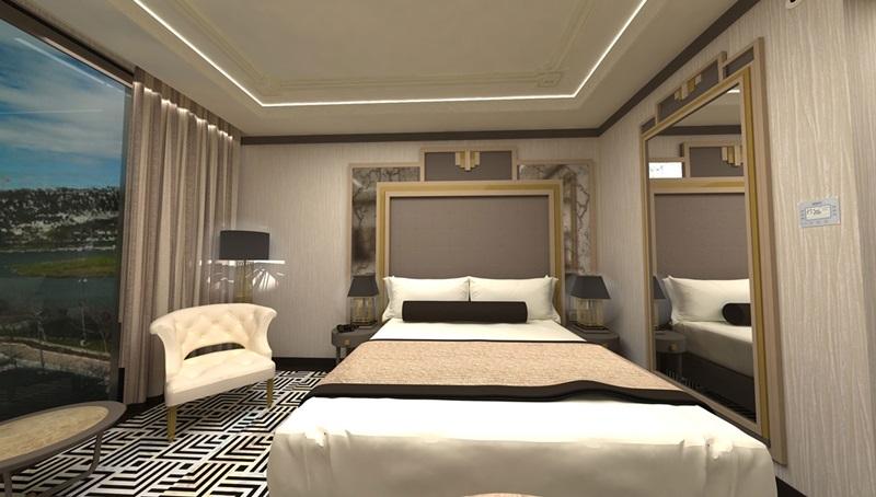 Standard Room_02