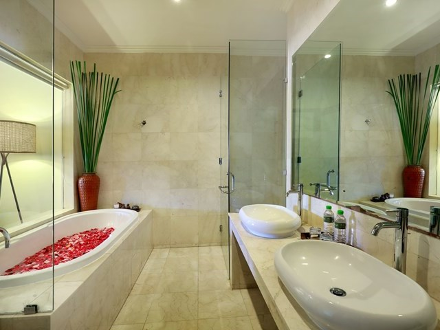 Suite Room3