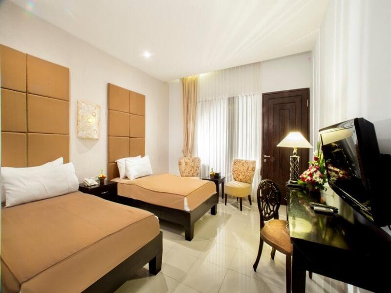 Superior-Room-Twin-Bed-Medium-1030x687