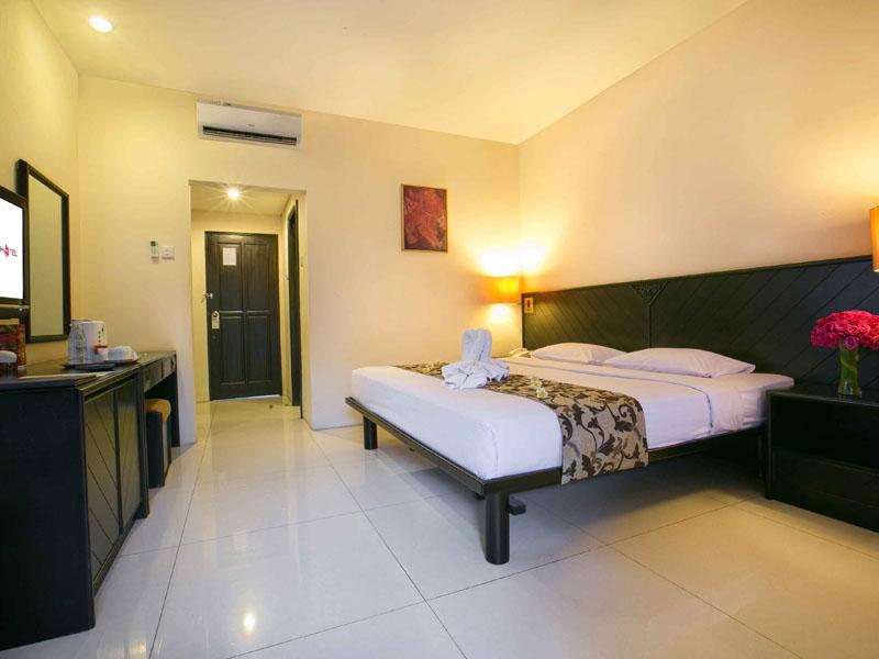 Superior-Room-View
