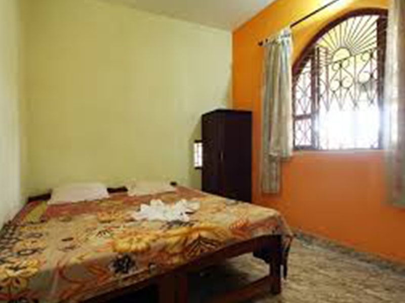 Taha White Pearls Guest House (13)