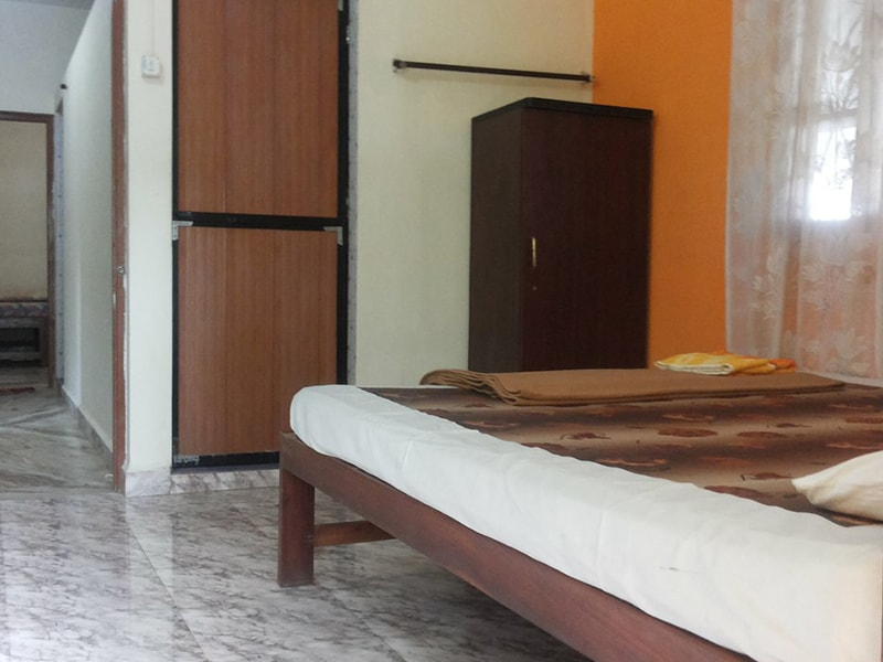 Taha White Pearls Guest House (21)
