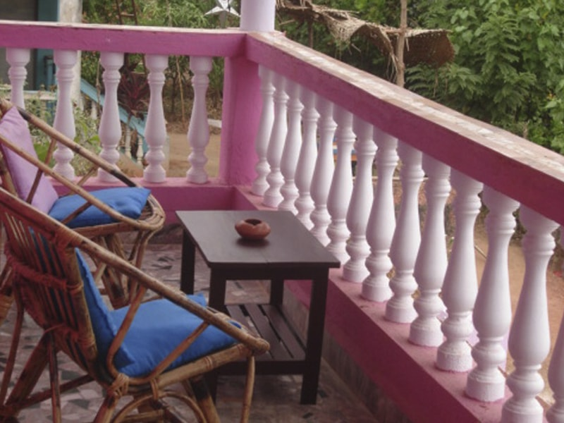 Taha White Pearls Guest House (4)