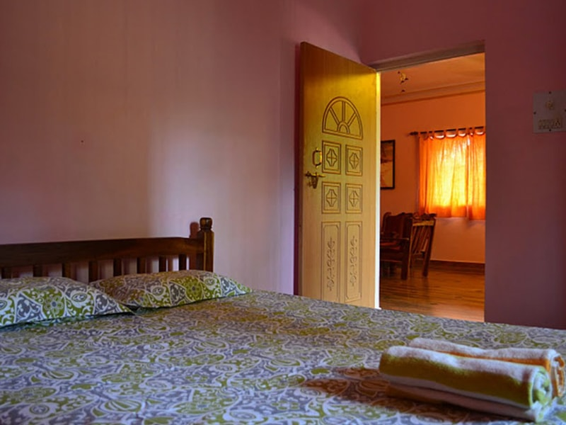 Taha White Pearls Guest House (9)