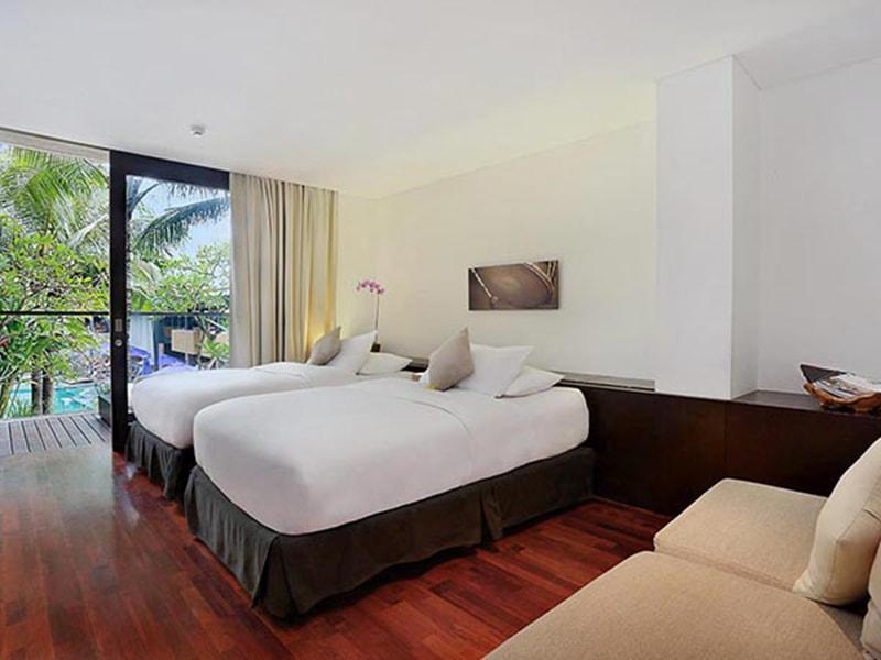 Taum Resort (23)