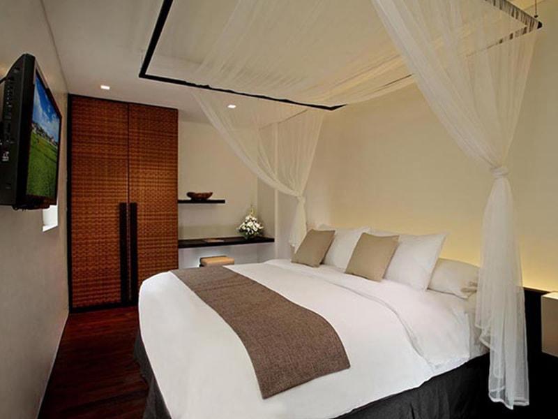 Taum Resort (32)