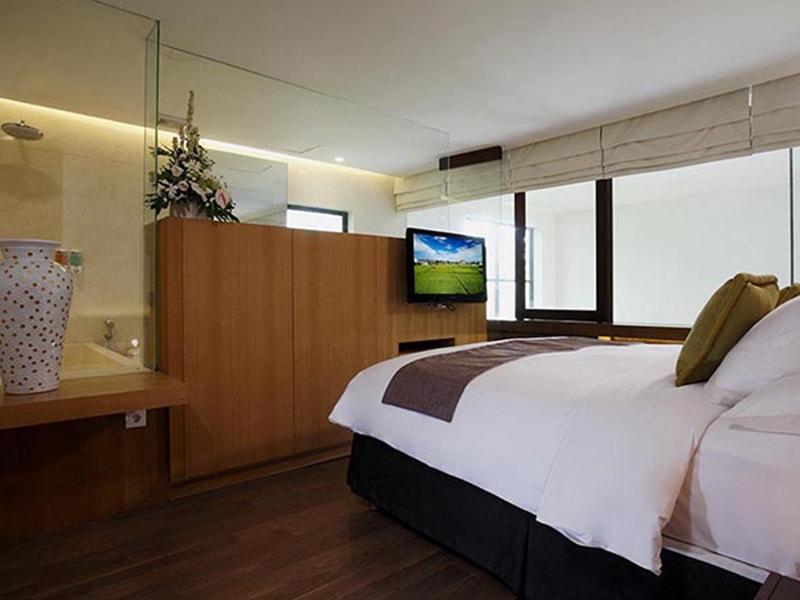 Taum Resort (33)