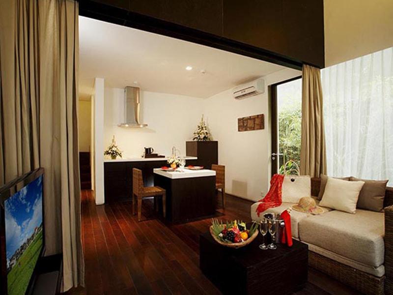 Taum Resort (36)