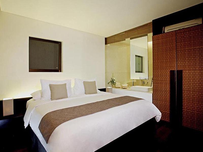 Taum Resort (41)