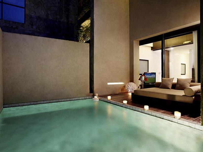 Taum Resort (42)