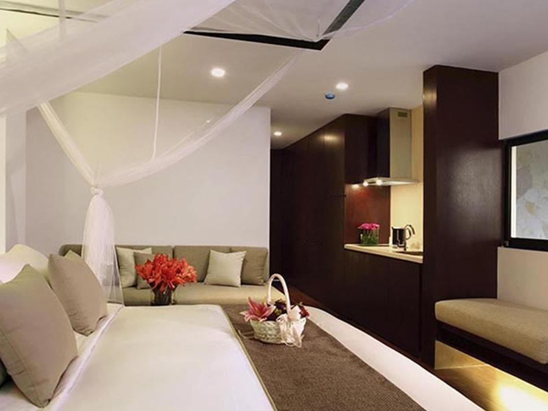 Taum Resort (48)