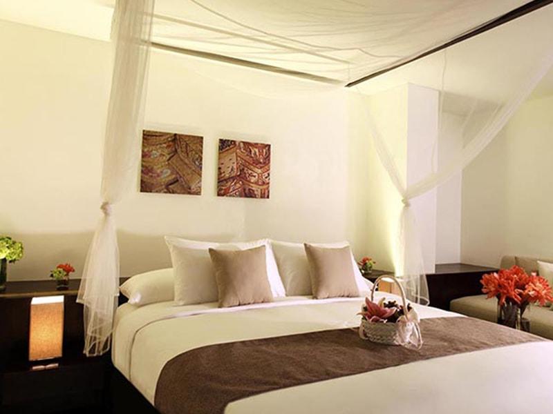 Taum Resort (49)