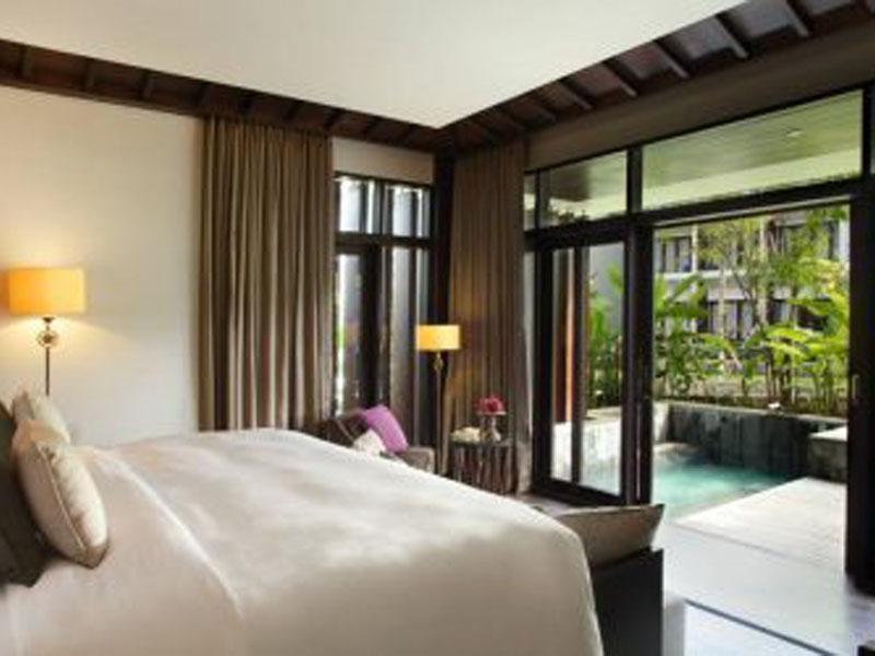 The-ANVAYA-Suite-Whirl-Pool-470x250