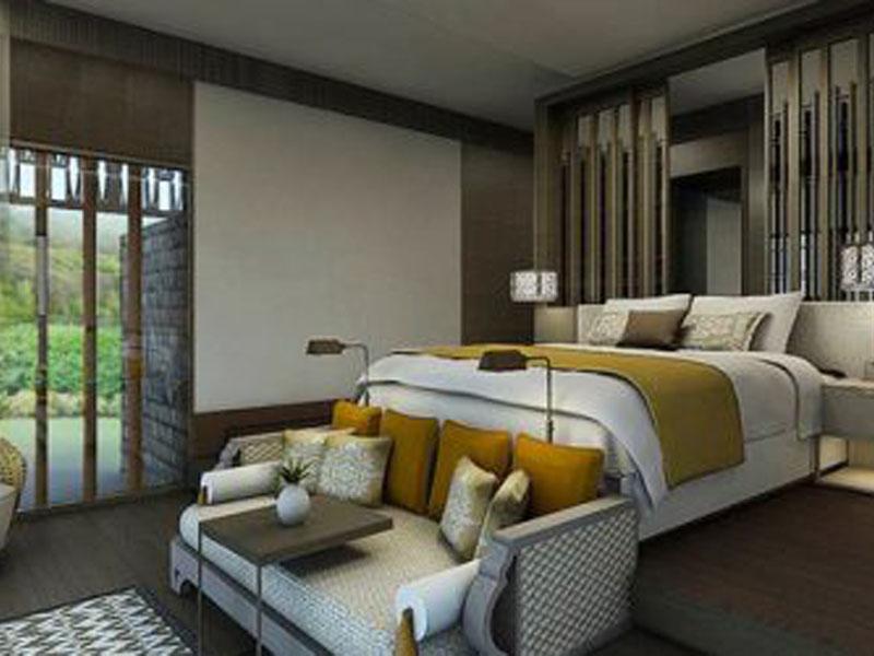 The-Anvaya-Rooms-Anvaya-Villa-470x250