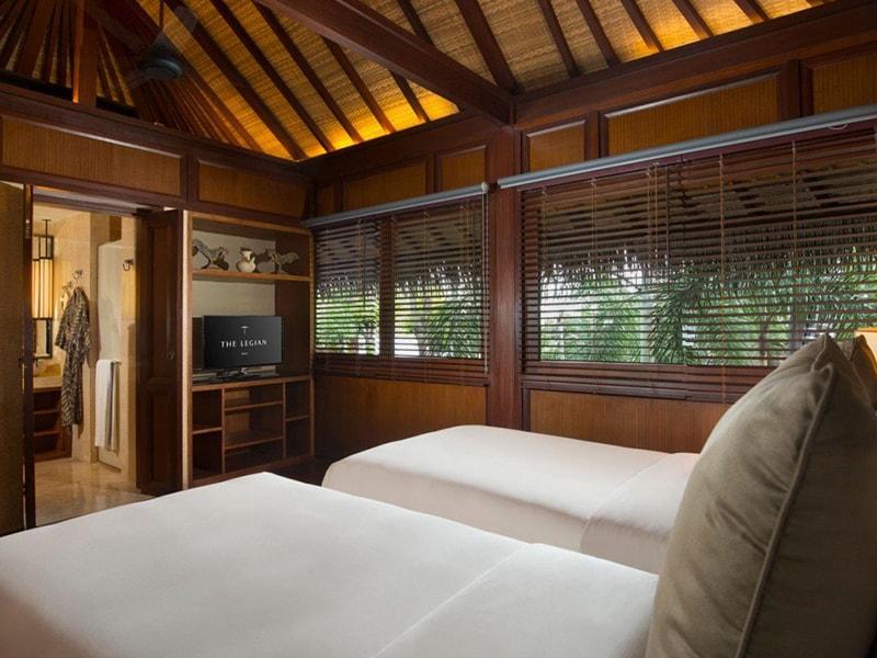 The Legian Bali (28)
