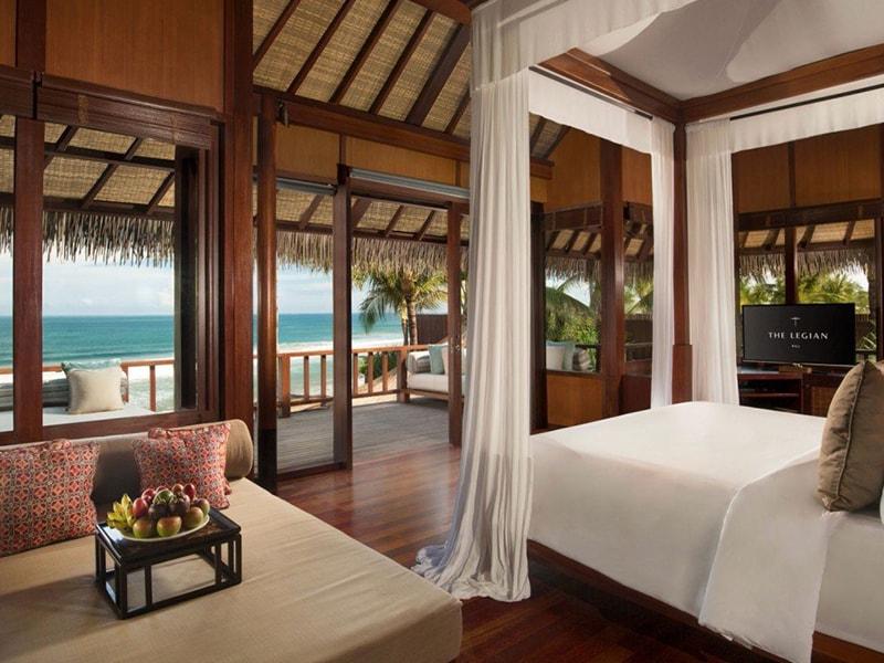 The Legian Bali (29)