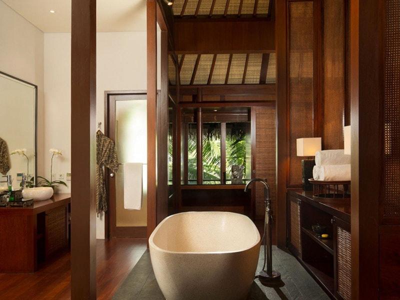 The Legian Bali (30)