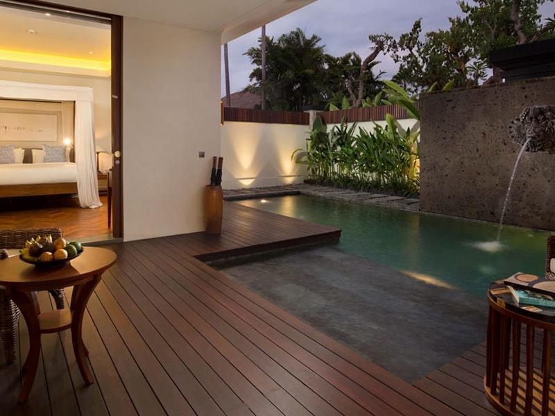 The Legian Bali (33)