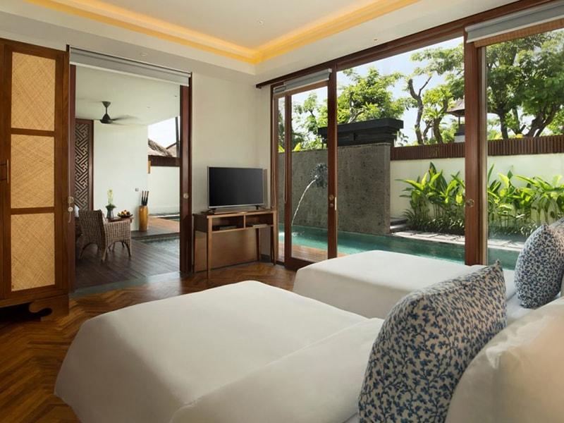 The Legian Bali (34)