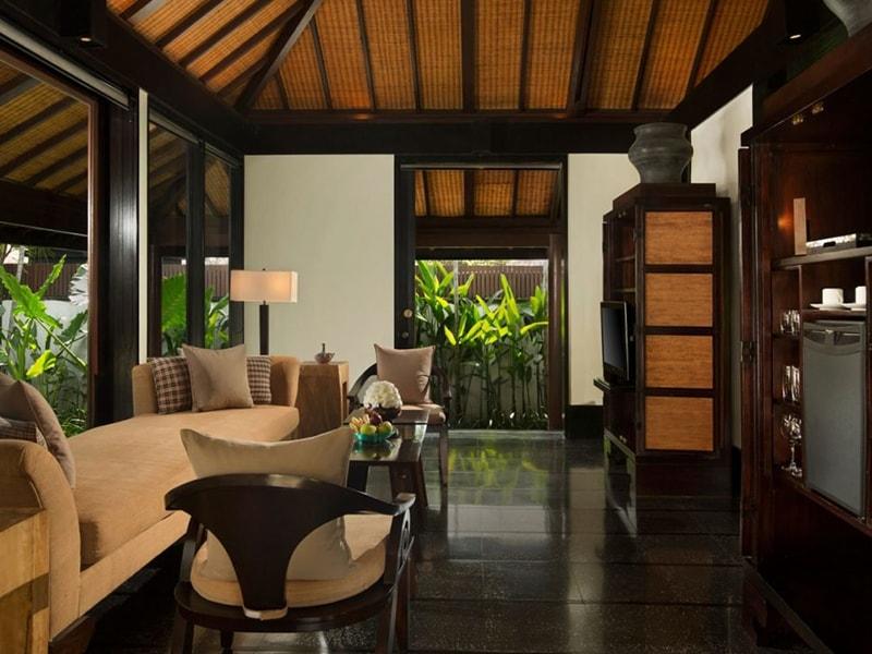 The Legian Bali (35)