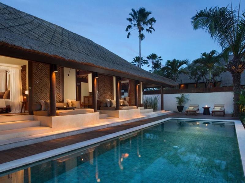 The Legian Bali (36)
