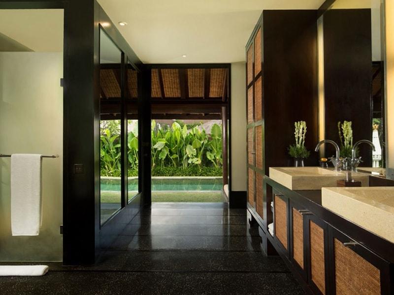 The Legian Bali (37)