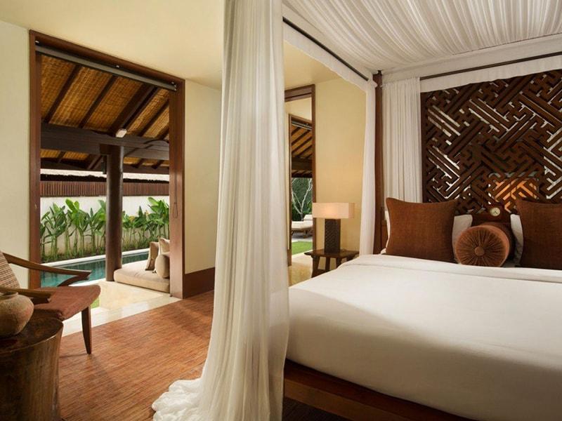 The Legian Bali (38)