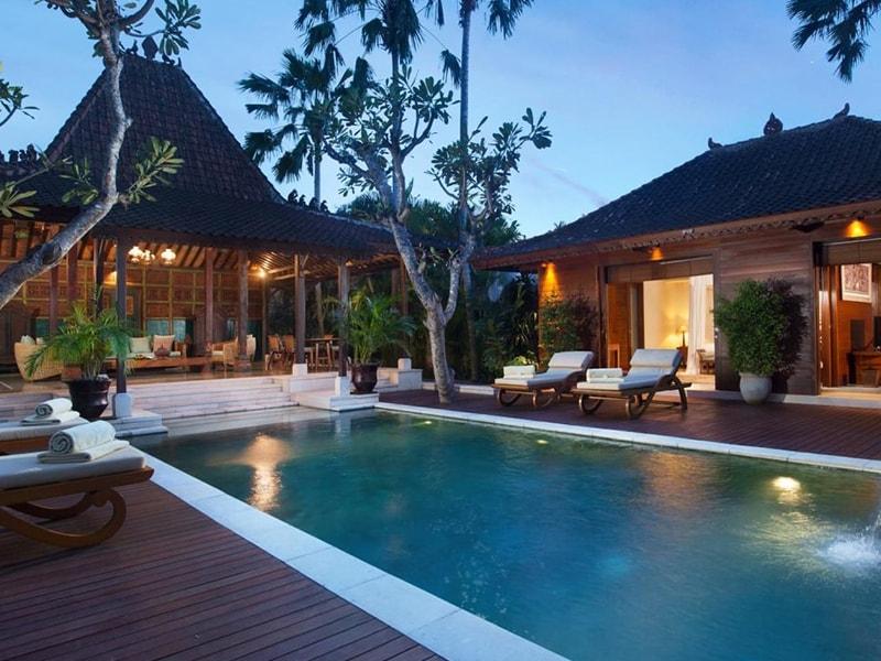 The Legian Bali (40)