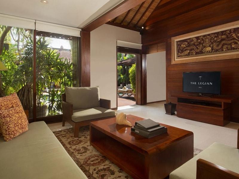 The Legian Bali (41)