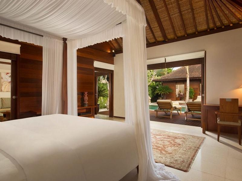The Legian Bali (42)