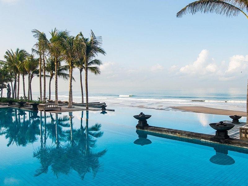 The Legian Bali (47)