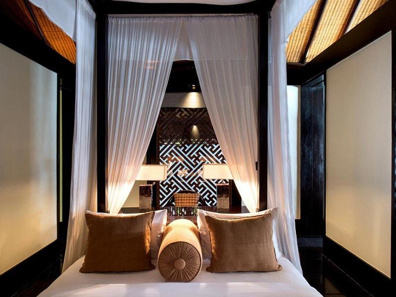 The Legian Bali (48)