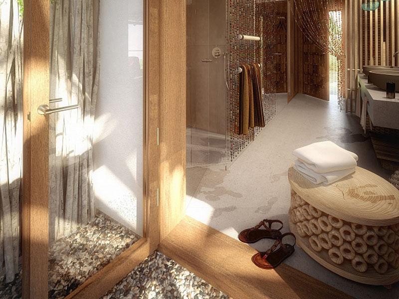 The Suites2