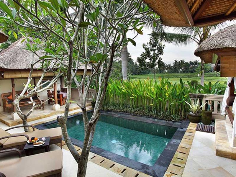 The Ubud Village at Monkey Forest (2)