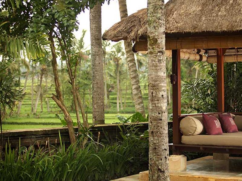 The Ubud Village at Monkey Forest (4)