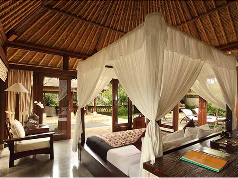 The Ubud Village at Monkey Forest (7)