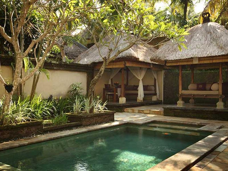The Ubud Village at Monkey Forest (8)