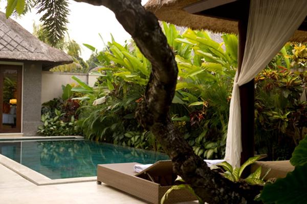 Three Bedroom Villa2