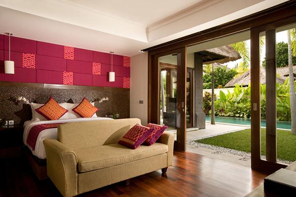 Three Bedroom Villa6