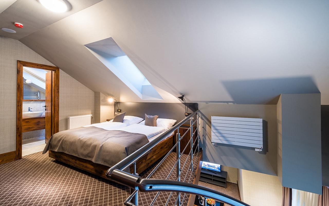 Two Bedroom Suite (2)-min