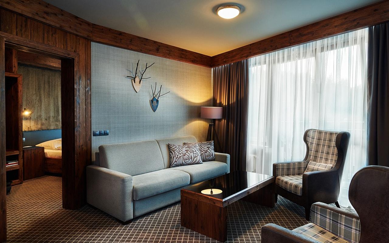 Two Bedroom Suite (4)-min