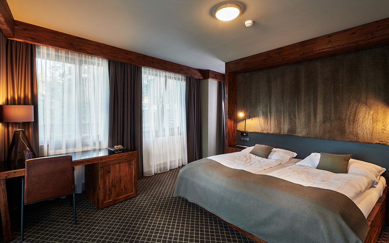 Two Bedroom Suite (5)-min
