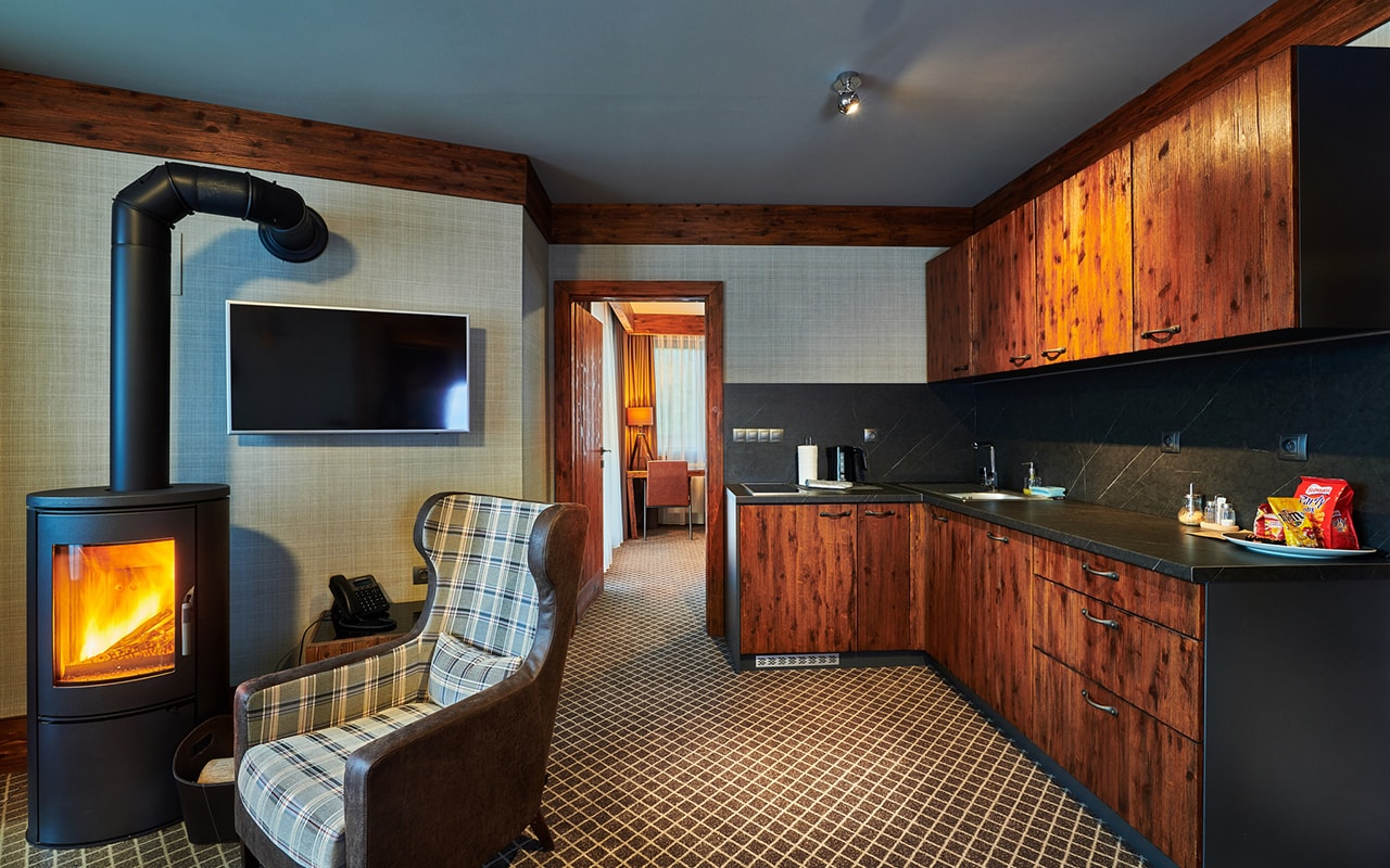 Two Bedroom Suite (6)-min