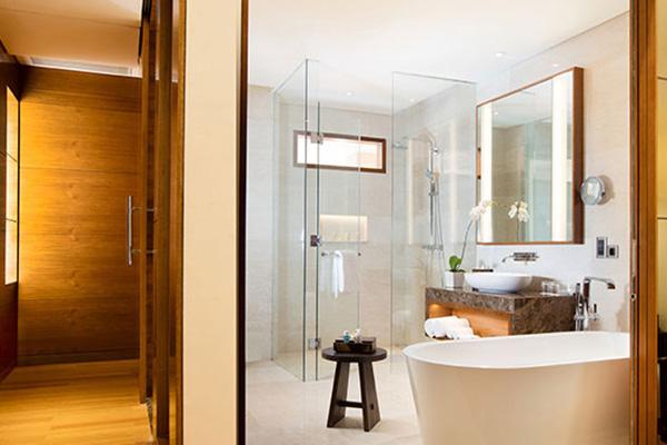 Two Bedrooms Suite4