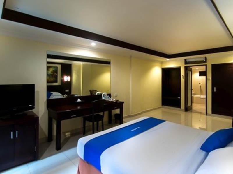 bedroom-double-1