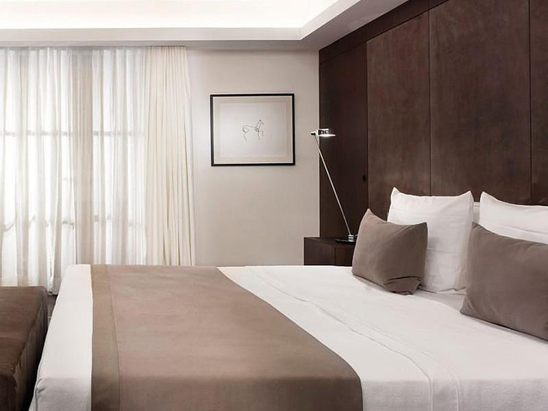 csm_Harisch-Suites-Kitzb_C3_BChel-Master-Bedroom_01_1d60dbbb05.adaptive