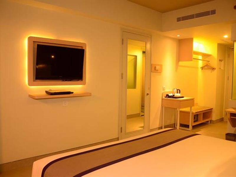 deluxe-room (1)