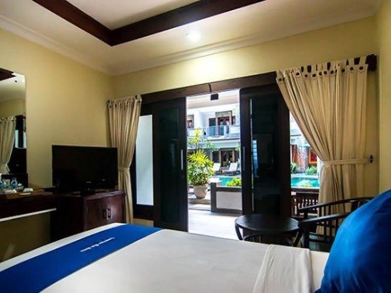 doubleroom-1